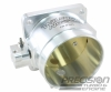 Wilson Throttle Body - 75mm