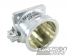 Wilson Throttle Body - 105mm