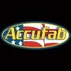 All Other Accufab Products