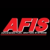 AFIS Product Offerings and Pricing COMING SOON