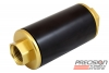 Precision Turbo and Engine 100 Micron Fuel Filters