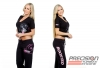 Precision Turbo and Engine Lounge Pants: Compressor (Ladies)