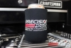 Precision Turbo and Engine Can Coolie