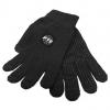 Precision Turbo & Engine Texting Gloves