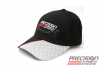 Precision Turbo & Engine Hat: Diamond Plate (Ladies)