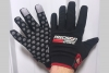 Precision Turbo & Engine Mechanic Gloves