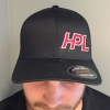 Precision Turbo & Engine HPL Fitted Hat