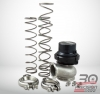 Precision Turbo and Engine PW40 40mm Wastegate