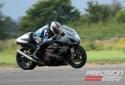 Jo Stevenson/Holeshot Racing