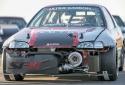 James Kempf/Speed Factory Racing
