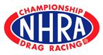 NHRA Championship