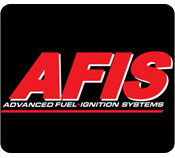 Advanced Fuel Ignition Systems