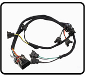 System Harnesses