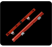 Fuel Rails and Accessories