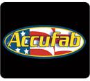 Accufab