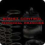 Tech: Technical Drawings