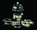 Instructions - Precision Turbo & Engine PW39 Wastegate