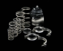 Instructions - Precision Turbo & Engine PW46 Wastegate