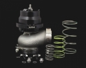 Instructions - Precision Turbo & Engine PW66 Wastegate