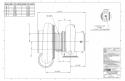 GEN1 vs GEN2 Pro Mod Turbo Sizing Information