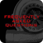 Tech: Frequently Asked Questions