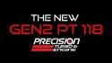GEN2 PT118 Released