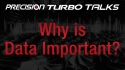 PTE Turbo Talks - Data Importance