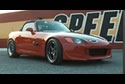 Daily Driven King's S2K Goes 9.5 at 151 MPH