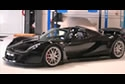 PTE Boosted Hennessey Venom GT Featured on Tuned