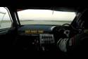 Ukraine's Andrey Kravchenko Wins King of Europe AWD Class!
