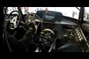 FIA Pro Mod Driver Martin Lundkvist Goes 6.02 at 250.4 MPH!