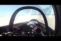 Ride Along With ''Speed Demon'' at 462 MPH!